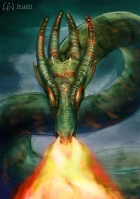 dragonspeed1 copy copy
