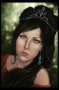 Birthmark_by_Eroticatyphon