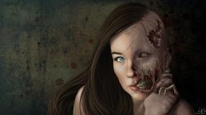 Zombiewic flatten copy