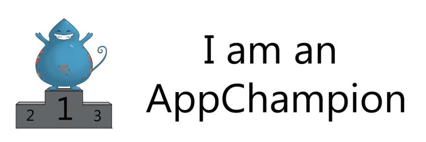 appchampion-copy