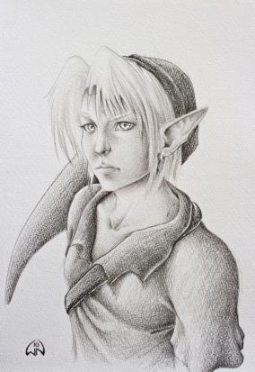 loz__link_pencil