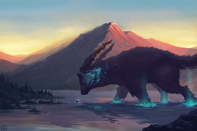 mountains lowres