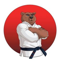 bearlogo-small