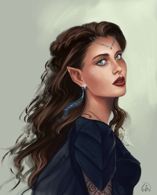 feyre_low